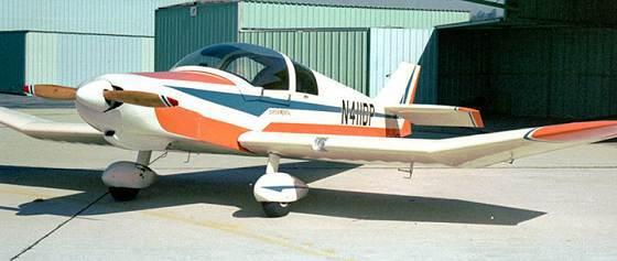 F12A-6