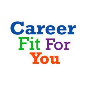 careerfitforyou_logo_favicon-512
